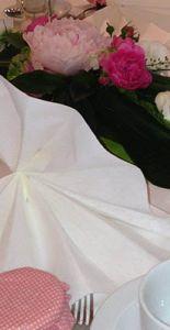 09_Hochzeitstafel